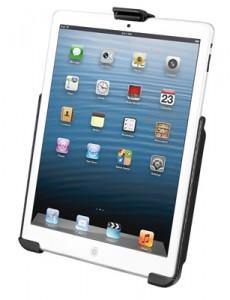 iPadMiniRamMount